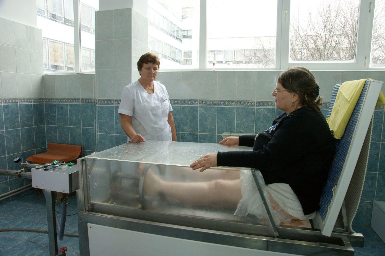 Изображение - Санатории лечащие суставы 361cfbf0e611108402ee382eb54345ba