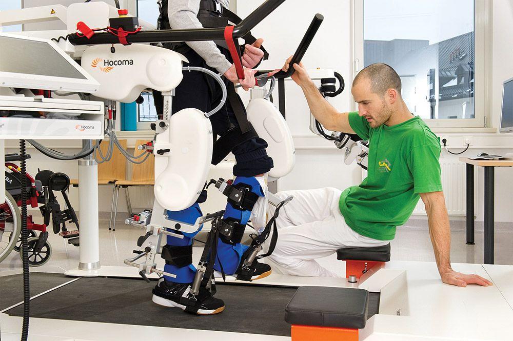 Изображение - Санатории лечащие суставы 7c4bd05c40c2870af6ef1c54c335f577