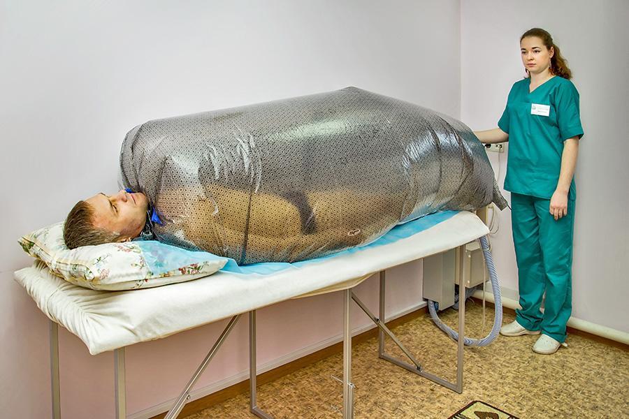 Изображение - Санатории лечащие суставы suhie-uglekislye-vanny_5