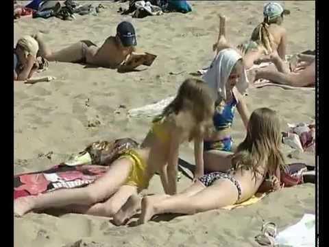 удивлением поняла, скрыта камыра на нудийськом пляжи всегда настойчиво